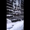 2014 Сибирь День 9-10