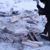 2014 Сибирь День 5-6
