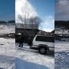 2014 Сибирь День 7-8