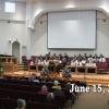 2014-06-15