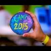 Camp K - 2015