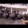 Russian Baptist church documentary